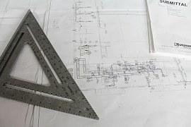 construction-370588__180