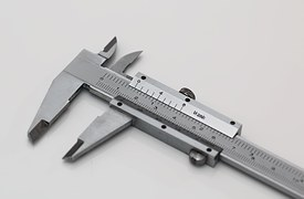 vernier-caliper-452987__180