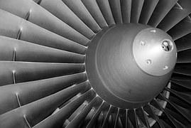 turbine-471953__180